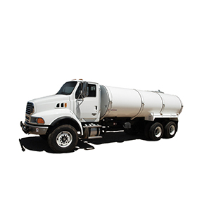 Rent 4000_Gallon_Water_Tank