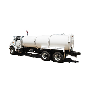 Rent 5000_Gallon_Water_Tank