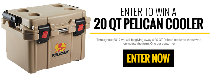 pelican-cooler-entry